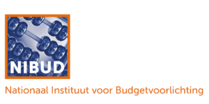julius-de-heer-financiele-planning-logo-nibud